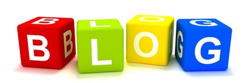 BlogMore2
