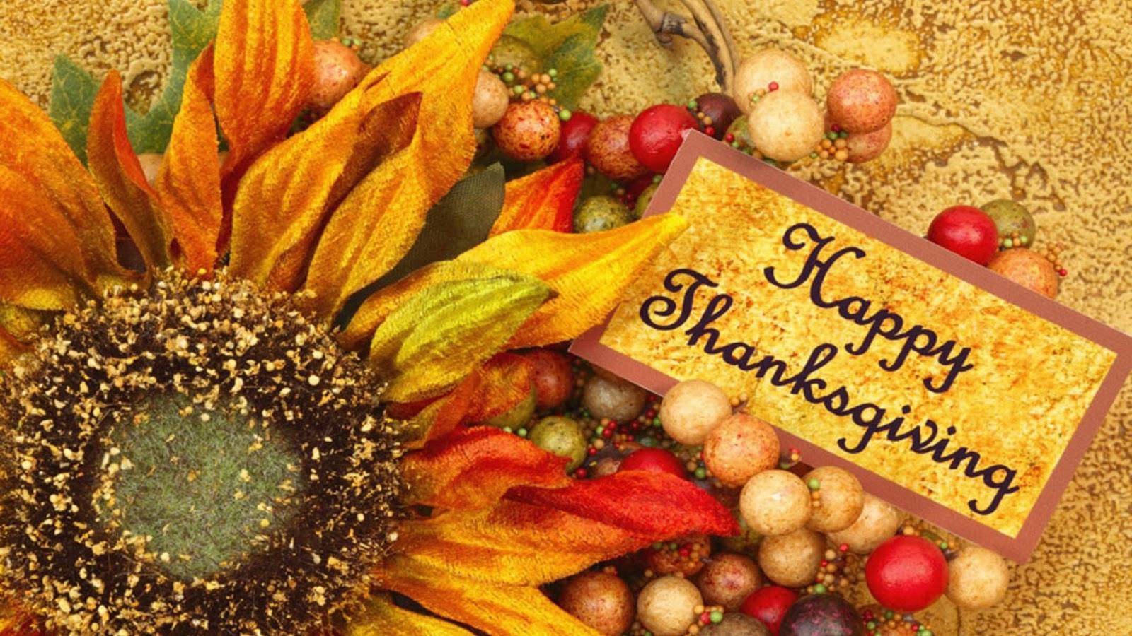 le mot anglais du mois    u0026 39 thanksgiving u0026 39